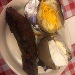 Old Hickory Steak House照片