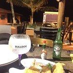 Foto di Bar Do Marcao