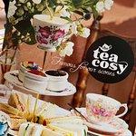 ภาพถ่ายของ The Tea Cosy