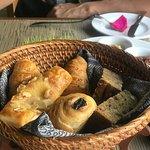Bild från Madu Manis Kitchen