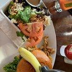 Spot on Kitchen & Bar照片