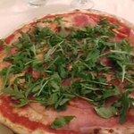 Photo of Pizzeria Il Giglio Di Gilioli Cristiano