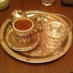 Zdjęcie Mado Cafe