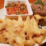 Foto van Charlie Brown's Diner