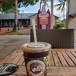 Foto di Island Vintage Coffee