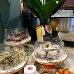 Bilde fra Federal Cafe