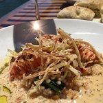 صورة فوتوغرافية لـ Kincaid's Fish, Chop & Steak House