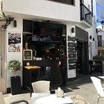 Kronox Cafe照片