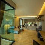 Grand City Suite