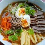 Kyo - Kitchen & Bar Foto