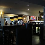 Фотография Tattershall Park Country Pub and Dining