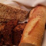 Bilde fra Rod's Steak And Seafood Grille