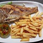 صورة فوتوغرافية لـ Cam's - Mercearia Gourmet