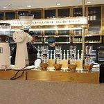 ภาพถ่ายของ Vanilla Brasserie