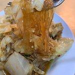 Bilde fra Chin Chin Eating House