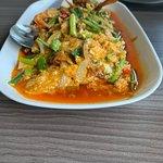 ภาพถ่ายของ ร้านอาหาร ฟ้าไทยฟาร์ม