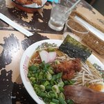 Glutenfree Cafe Littlebird Picture