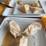 Food - Tao Photo