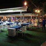 Photo of Kumsal Restaurant