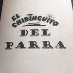 Foto de El Chiringuito del Parra