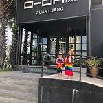 Photo de O-OH Farm Suanluang