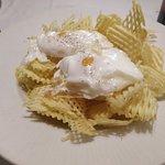 صورة فوتوغرافية لـ Restaurante 9 Reinas
