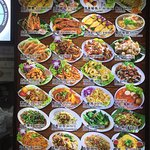 Newton Food Centre照片