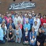 صورة فوتوغرافية لـ Reads Landing Brewing Company