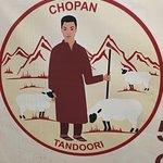 Bilde fra Chopan Tandoori Sandnes