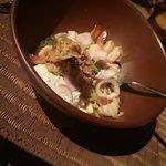 Bilde fra Takieng Thai Restaurant