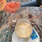 Foto di Royal Bar
