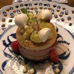 ภาพถ่ายของ Restaurant Zheng - HanTing Cuisine