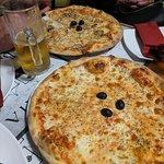 Pizzeria Tri Bunara照片