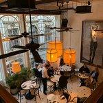 Fotografia de MISTU restaurant & bar