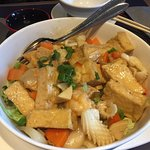 East Harbour Seafood Restaurant의 사진