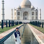Mahendra Travel Photo