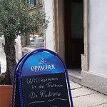 Trattoria di Rodizio