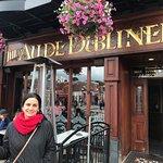 Aulde Dubliner & Pour House صورة فوتوغرافية