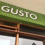 Bilde fra Gusto Grill & Roast