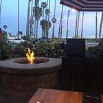 Bilde fra Santa Barbara FisHouse