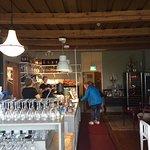 Photo of Tarvaspaa Cafe Zoceria