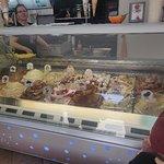 Kuca Sladoleda (House of Ice Cream) Picture