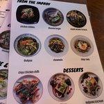 TAMA eatery & bar照片
