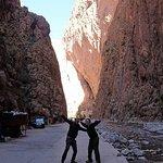Tilila Travel صورة فوتوغرافية