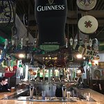 Bilde fra Shawn O'Donnell's American Grill and Irish Pub