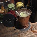 صورة فوتوغرافية لـ Sugar