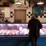 ภาพถ่ายของ Sea Harvest Fish Market & Restaurant