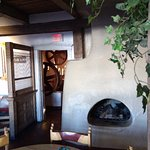 Photo de High Noon Restaurant & Saloon