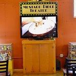Mustard Piece Theatre