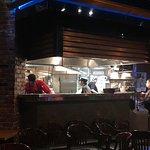 Cherokee Grill Photo
